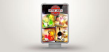 mini-Little-joe3