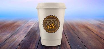 mini-coffearte4