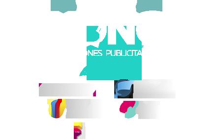 GRUPO KONG